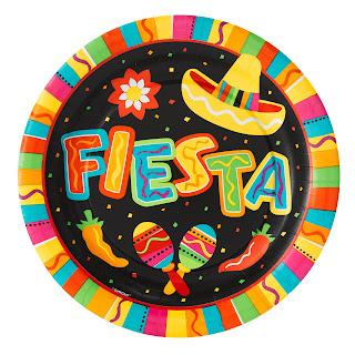 http://3.bp.blogspot.com/-ZLBG5hm-hvg/Ua2csfb7LTI/AAAAAAAADfc/HJinKYcfIyU/s320/fiesta.jpg