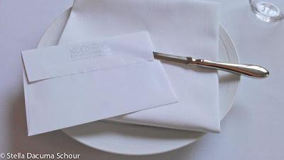 letter-opener-birthday-card-Eleven-Madison-Park-Stella-Dacuma-Schour