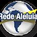 Ouvir a Rede Aleluia FM 94,3 de Santos - Rádio Online