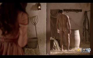Hot Naked Girl - rs-Alejandro_Albarrac_n_07-737631.jpg