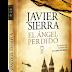 El Ángel Perdido en Chile