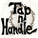 Tap and Handle