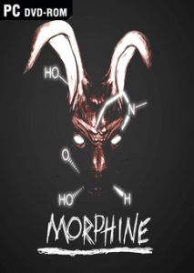 Download Morphine Torrent PC 2015
