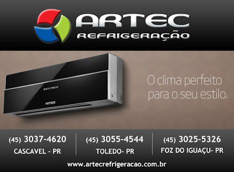 artec refrigeração 45 30255326