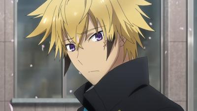 Tokyo Ravens Episode 11 Subtitle Indonesia - Anime 21