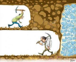 no rendirse