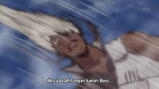 Download naruto shippuden 269 subtitle indonesia