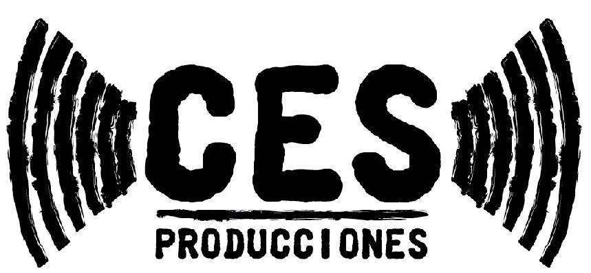 CESProducciones