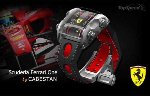 Ferrari Store Taiwan 法拉利官方網站 手錶、服飾、配件、耳機、汽車、眼鏡 價格 台灣哪裡買