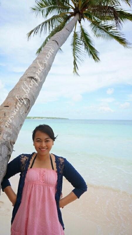 pantai bara sulawesi selatan