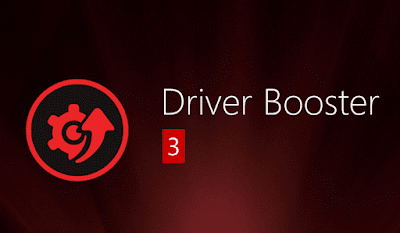 Free Download Driver Booster 3 For Windows