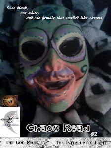 Chaos Read #2