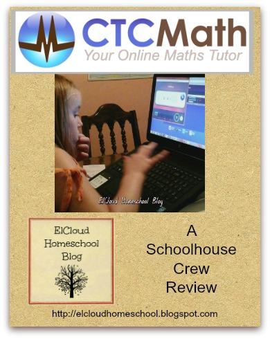 CTC Math Review - Online Math Curriculum