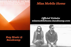 Miss Mobile Home