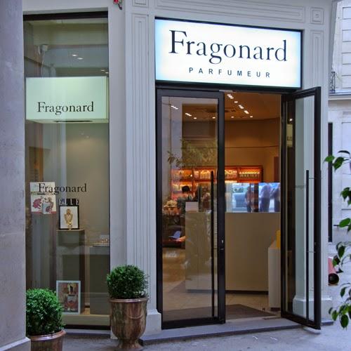 Dicas pr ticas de franc s para brasileiros lojas de perfumes em paris - Fragonard musee paris ...