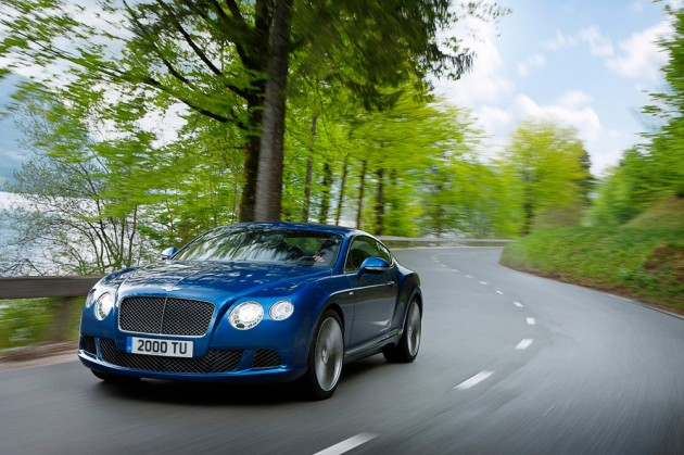 New Bentley Continental GT Speed 2013,2013 Bentley Continental GT Speed , 2013 Bentley Continental GT Speed video, 2013 Bentley Continental GT Speed images,New Bentley Continental GT Speed Convertible 2013,2013 Bentley Continental GT Speed Convertible, 2013 Bentley Continental GT Speed Convertible video, 2013 Bentley Continental GT Speed Convertible images