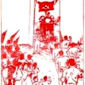 Apoyar la Guerra Popular en el Perú