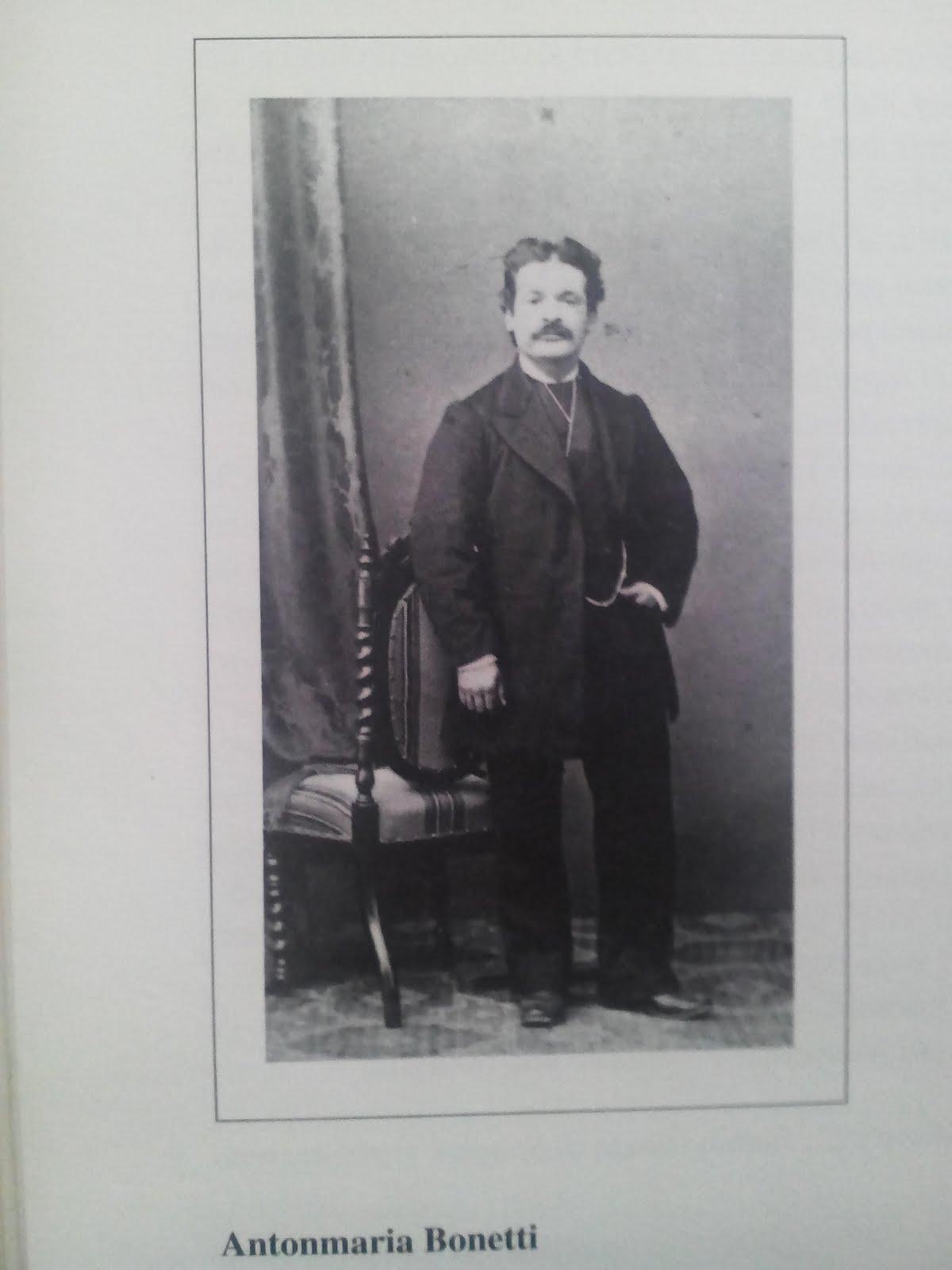 Bonetti Antoniomaria