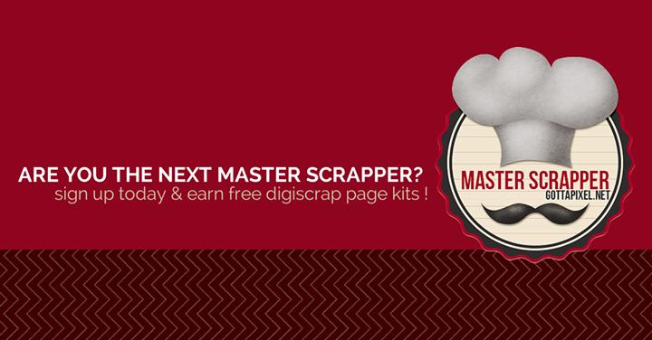 http://3.bp.blogspot.com/-ZLOAIVRY4v8/VEe0cCXNvXI/AAAAAAAABTA/QQTW-KDFQSY/s1600/MasterScrapper.jpg