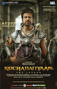 Tamil movie Kochandaiyaan wallpapers-thumbnail-2