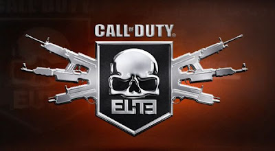 Call of Duty Elite for Mobile
