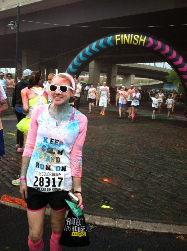 the-color-run-baltimore