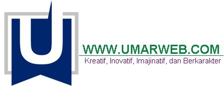 UMARWEB.COM