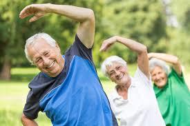 4 problemas de saúde que a Atividade Física ajuda a melhorar