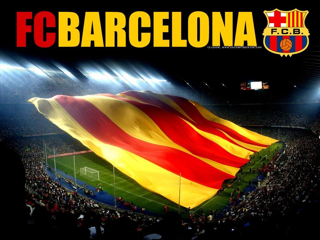 http://3.bp.blogspot.com/-ZLTM4IPzuak/TbJ_MLavGWI/AAAAAAAAAwc/9Coa2g604w4/s1600/Barcelona-1-4OUBML3Q4Y-1024x768.jpg