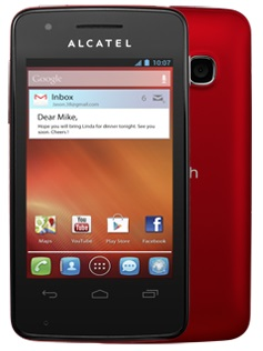 alcatel+one+touch+glory+2-price-specs-iloilo-philippines.jpg