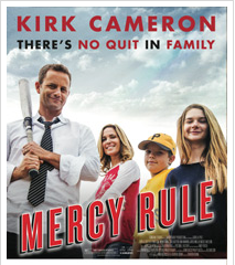 Reccomended Viewing - Mercy Rule. Click for preview and purchase