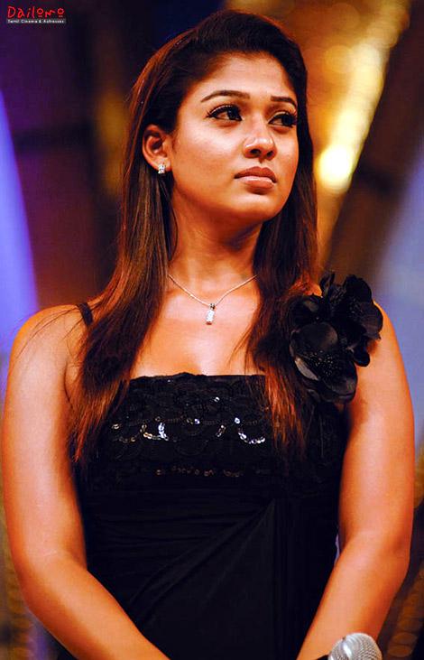 actor actress portraits  download actress pics  actress of