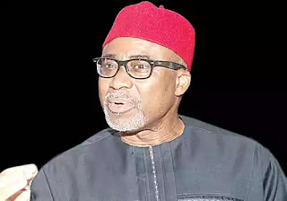 Arrest Senator Abaribe now – Igbo youths tell FG