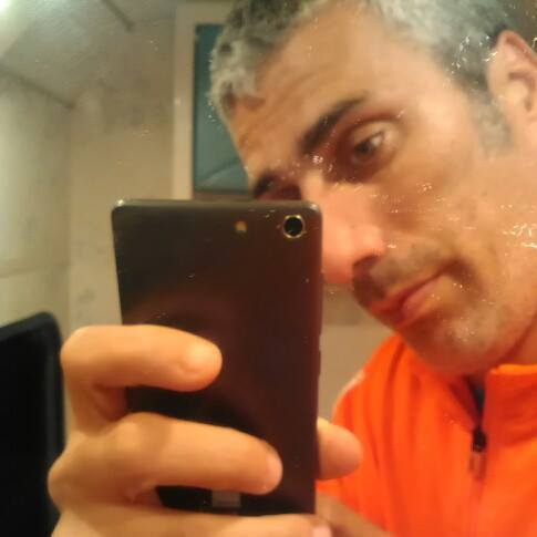 Celso Bergantiño