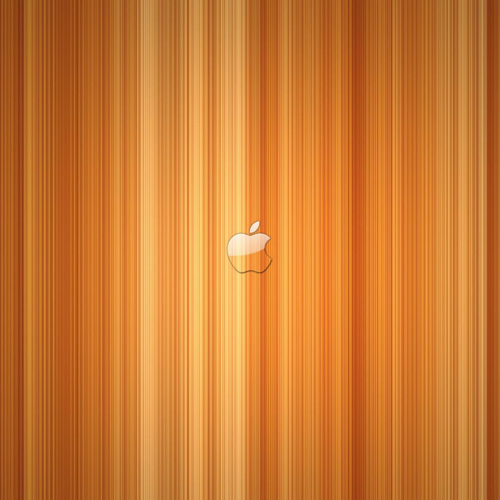http://3.bp.blogspot.com/-ZLZ5fTNpUJo/T1YxWcCbKgI/AAAAAAAAC9c/DNS3sUK2B-w/s1600/high+resolution+3d+wallpaper+apple.jpg