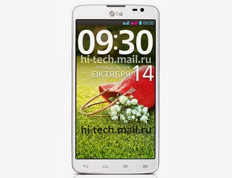 LG Optimus Pro Lite G,phone,LG