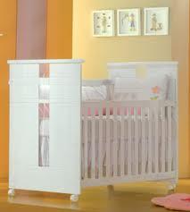 Fotos de Berços para Bebês