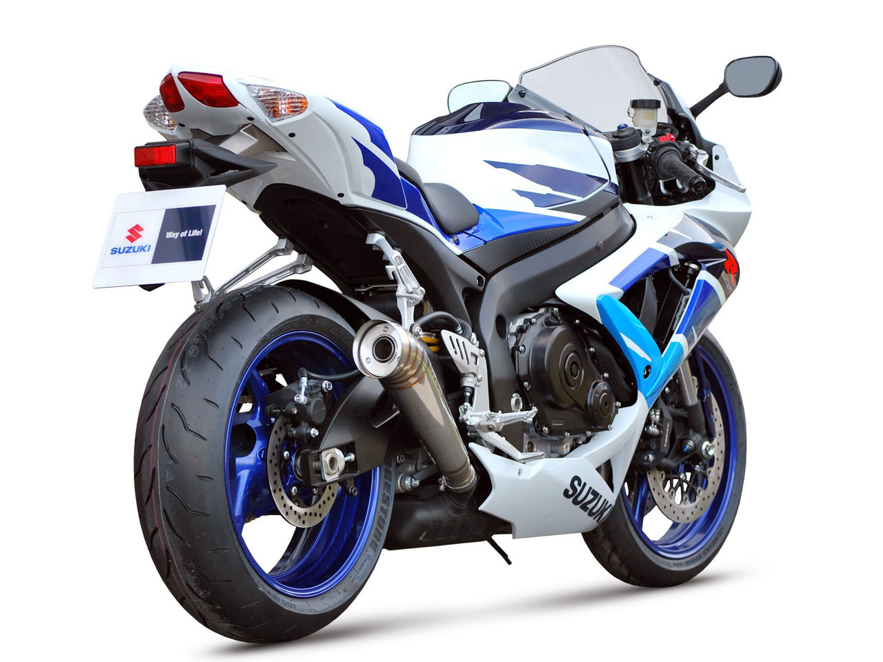 Health News Today  Suzuki Gsxr Hd Wallpaper