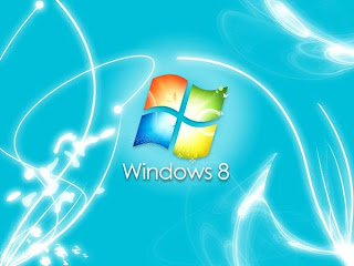 O Windows 8, para Microsoft, será uma evolução