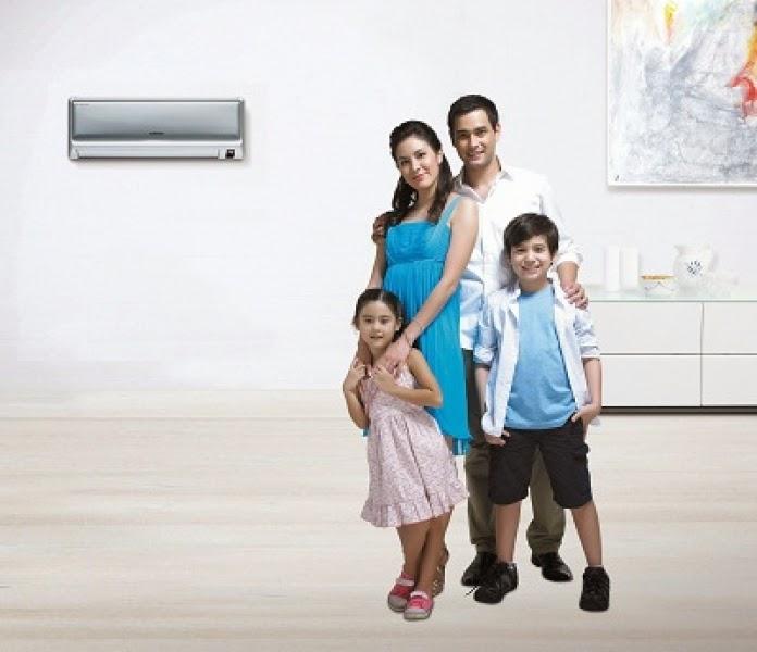 Kinh nghiệm sử dụng điều hòa nhiệt độ, quạt máy hiệu quả và tiết kiệm điện