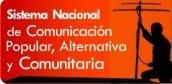 RED NACIONAL MAC