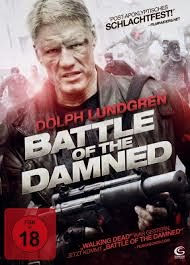 Battle of the Damned (2013) Filme Noi Online