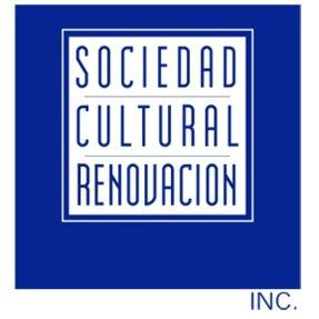 Sociedad Cultural Renovacion, Inc.