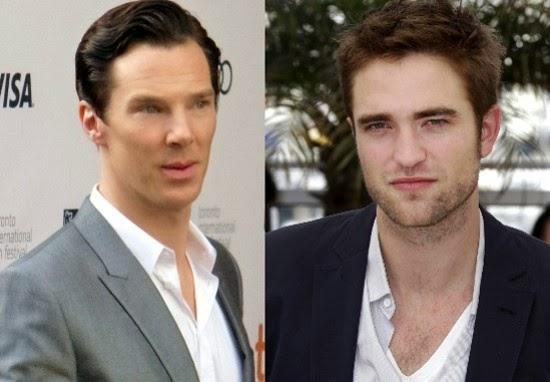 Pattinson-Benedict