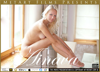 Karina_O_Ainava_vid1 Agerie2-17 Karina O - Ainava (HD Movie) 05260