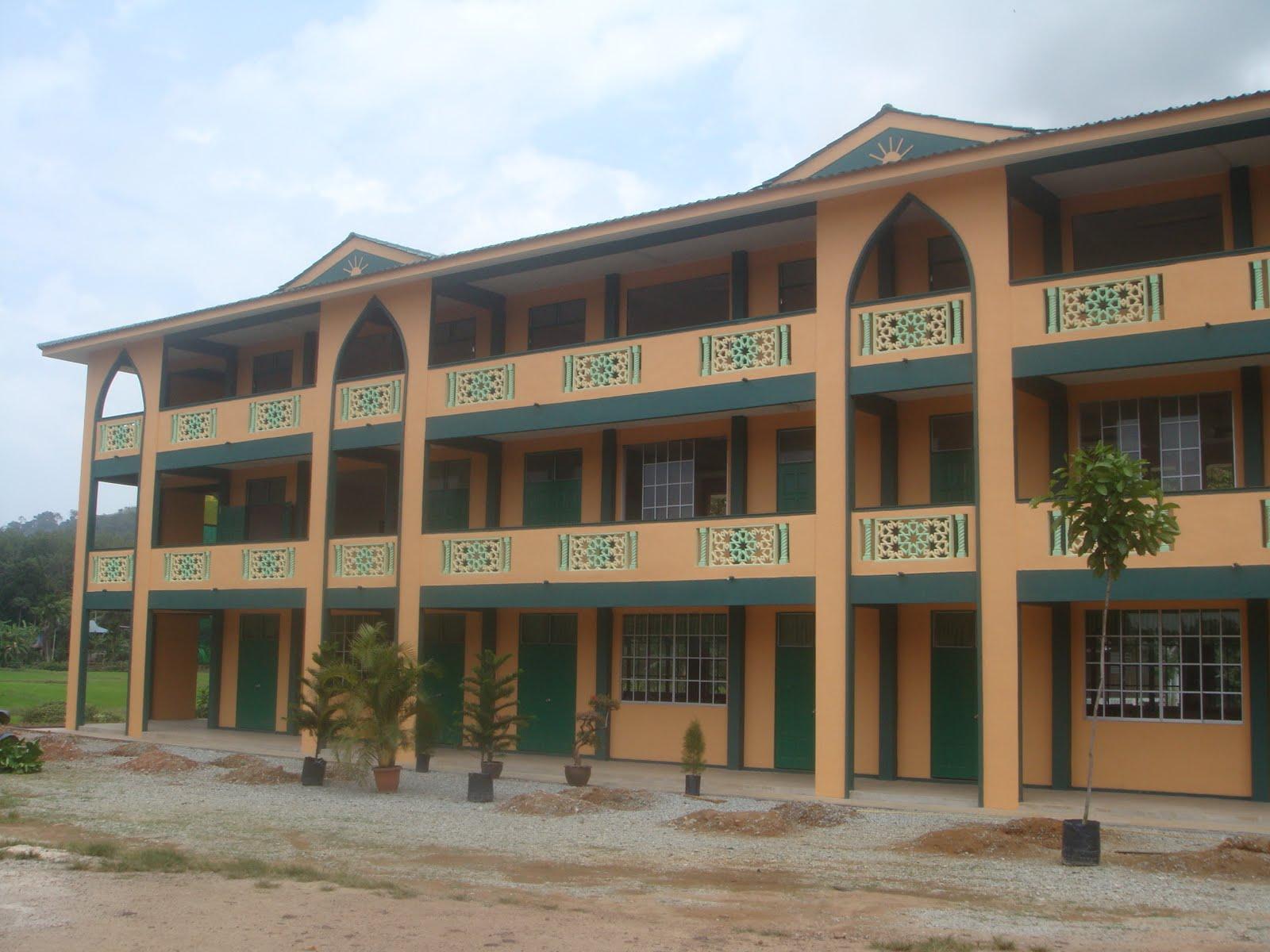 Madrasah Zubaidiyah