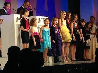 Model Agencies, disney channels, Disney Channel Misc, Modeling Seattle, Seattle Talent, Modeling Agency, Modeling Agencies, Modeling Misc