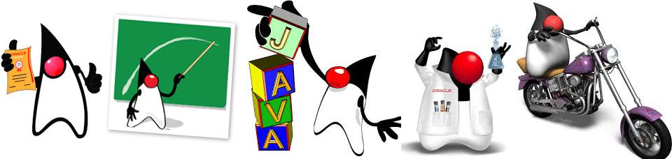 java programming source codes