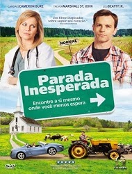 Filme Parada Inesperada   Dublado