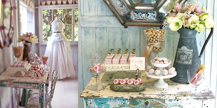 Matrimonio Country Chic Settembre : A lovely day life country chic l essenza dell